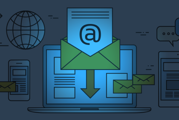E-commerce email marketing checklist